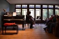 muziek-op-sletsen-2013-062