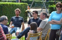 aperitief-in-het-park-editie-2013-003