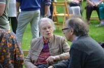 aperitief-in-het-park-editie-2013-009