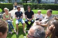 aperitief-in-het-park-editie-2013-021