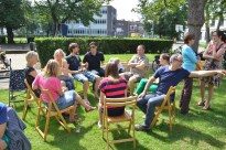 aperitief-in-het-park-editie-2013-028