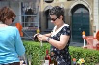 aperitief-in-het-park-editie-2013-031