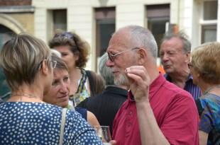aperitief-in-het-park-editie-2013-054