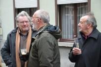 aperitief-waterwijk-2014_01_26-011