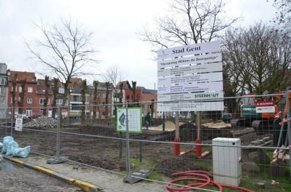 parkje-W.-De-Beersteeg-heraanleg-001