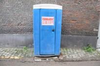 W-De-Beersteeg-wegenwerken-004