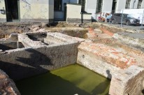 opgravingen-Baudelohof-005