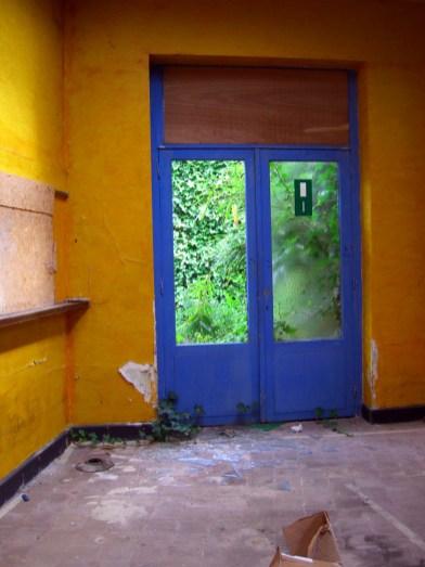 deur-naar-de-tuin_32384655_o