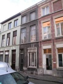 m_Sint-Katelijnestraat 7
