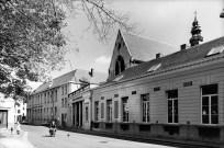 09-05-1979 - Architectenbureau Huyghebaert- De Mulder