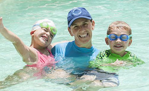 Swimming-School-Perth-Reviews