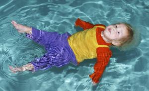 Swimming_Lessons_Mosman_Park_Perth_Australia