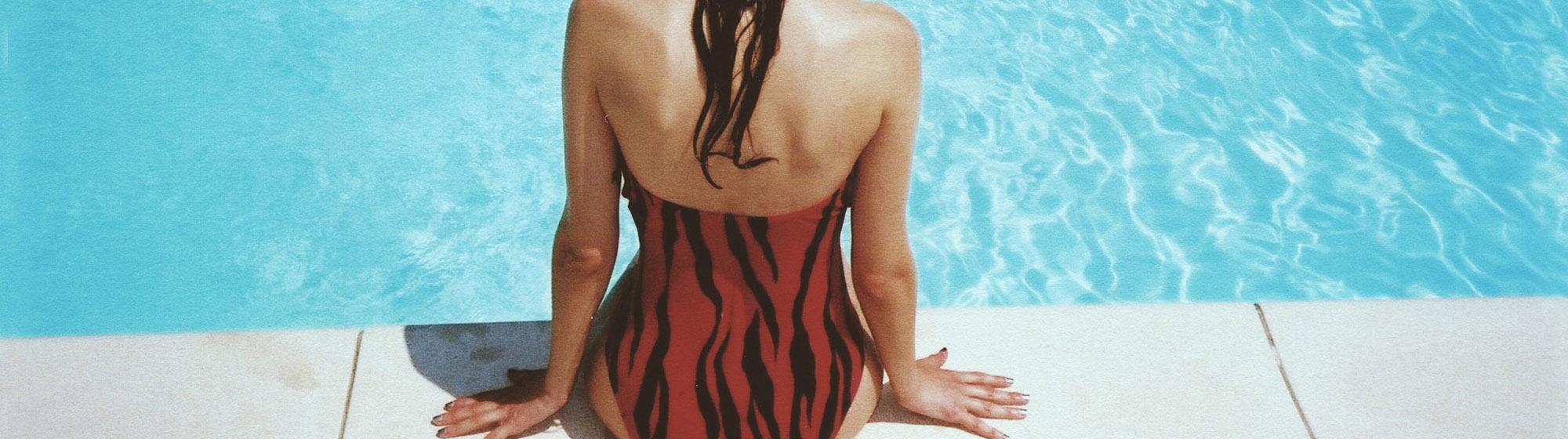 adult-learn-to-swim-perth_australia