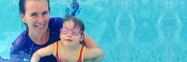 swimming-school-perth-review-zayla_fi