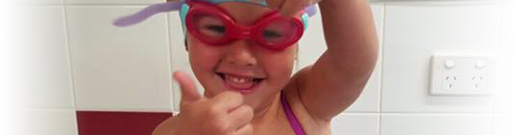 Swimming-lessons-Perth-Review-la-trang