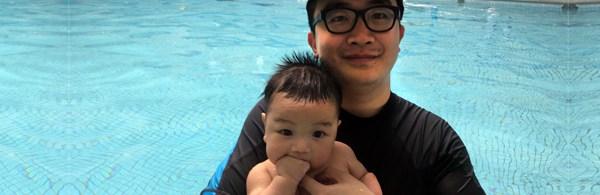 Meet Our Instructors: Ke Jiang (Alex)