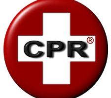 (PDF) CPR Guide