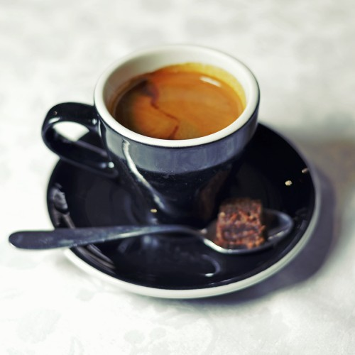 Long Black and Americano  The Insiders Guide to Coffee