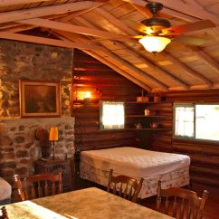 Pet Friendly Hotels With Kitchens Kitchen Air Rustic Log Cabins - Watkins Glen Lodging