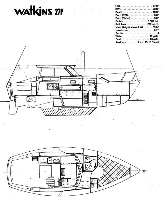 Yanmar Sel Injector Pump Diagram, Yanmar, Free Engine