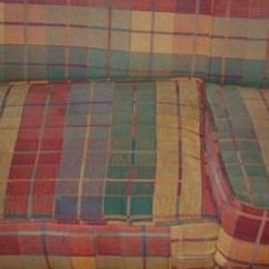 Wide Sofas Bernhardt Leather Sleeper Sofa » Haven Craig Tara, Ayr Scotland – Awful Holiday ...