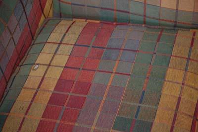 Haven Craig Tara Ayr Scotland  Awful Holiday