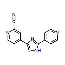 Topiroxostat CAS 577778-58-6 Watson International Ltd