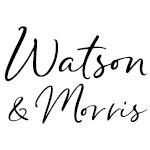 Watson and Morris
