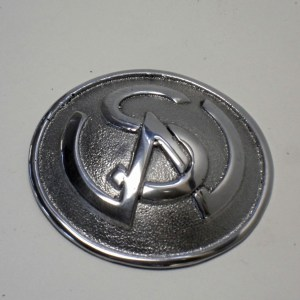 watsonian_sidecar_nose_badge