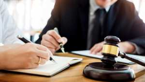 Watson Law Firm Lawyers In College Station Tx