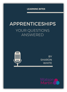 Download Apprenticeships Your Questions Answered PDF
