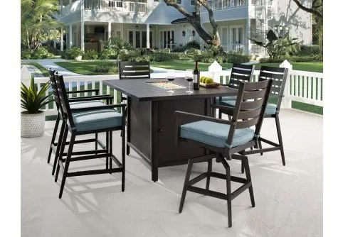 outdoor fire pits fire pit tables