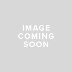 2 Seat Theater Chairs Swivel Chair Small Watson S Home Seating Furniture Aspen 3 Group Brown