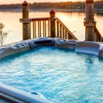 Hot Tubs Spas Find Your Local Store