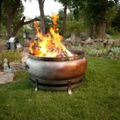 Propane Fire Pit Sets With Chairs Chair Covers Qatar Watsons Lutherville Timonium Baltimore Maryland - Watson's Fireplace And Patio Furniture