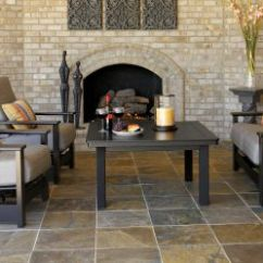 Sling Chaise Lounge Chair Big Joe Roma Bean Bag Contract Sales Patio Furniture In Maryland: Watson's Fireplace And