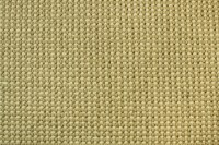 GALLANTRY TOO - 134 ALPACA - Carpet, SOLID W/ ACCENT ...
