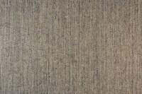 IRISH LINEN - GRAY ROCK - Carpet, STRIAE - Watson Smith ...