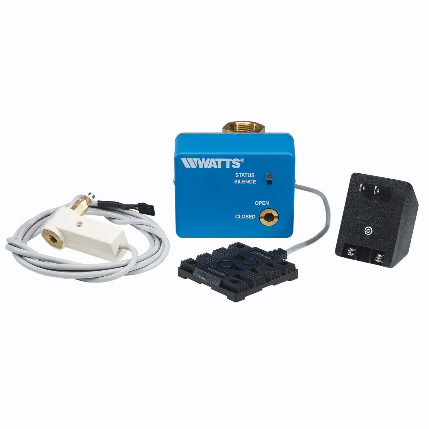 hight resolution of sizes 3 4 1 20 25mm lead free floodsafe water detector shutoff valves