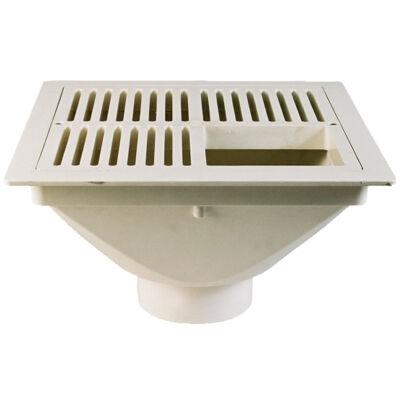 sanitary floor sinks
