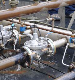 3 way fuel valve diagram [ 1366 x 768 Pixel ]