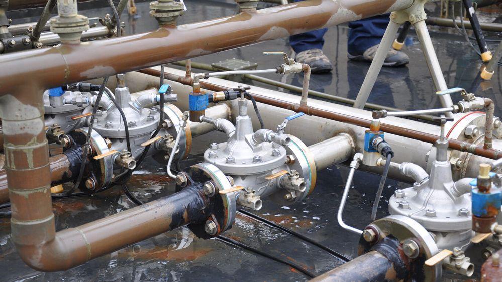 medium resolution of 3 way fuel valve diagram