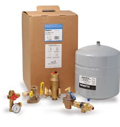 from start to finish we have the components necessary for assembling safe and high performance hydronic and steam heating installations including hydronic  [ 1366 x 768 Pixel ]