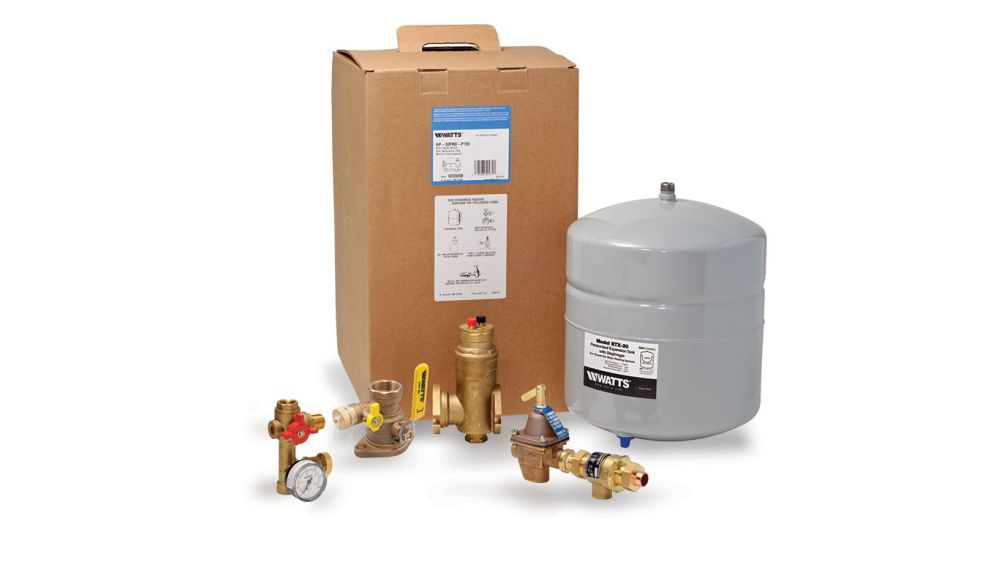 medium resolution of from start to finish we have the components necessary for assembling safe and high performance hydronic and steam heating installations including hydronic