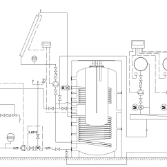 4 Wire Dc Motor Connection Diagram Johnson Ignition Switch Wiring 220 440 Volt Single Phase