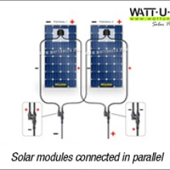 Schematic Diagram Of Electrical Wiring 2006 Yamaha Raptor 700r Diagrams Solar Photovoltaic Systems Wattuneed We Carried Out The Several Different Elements A System