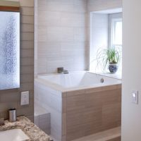 Bathroom Remodeling | Waunakee Remodeling | Madison WI