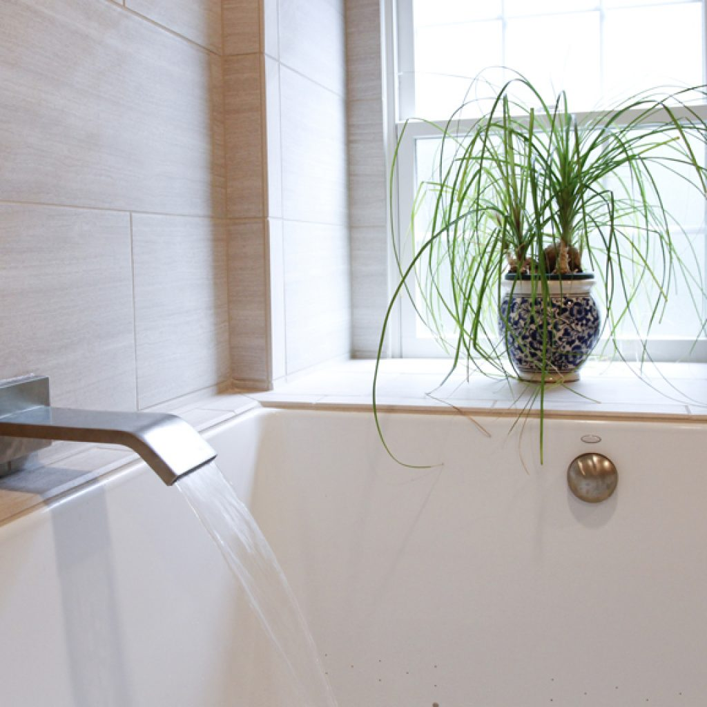 Bathroom Remodeling and Design  Waunakee Remodeling  Madison WI
