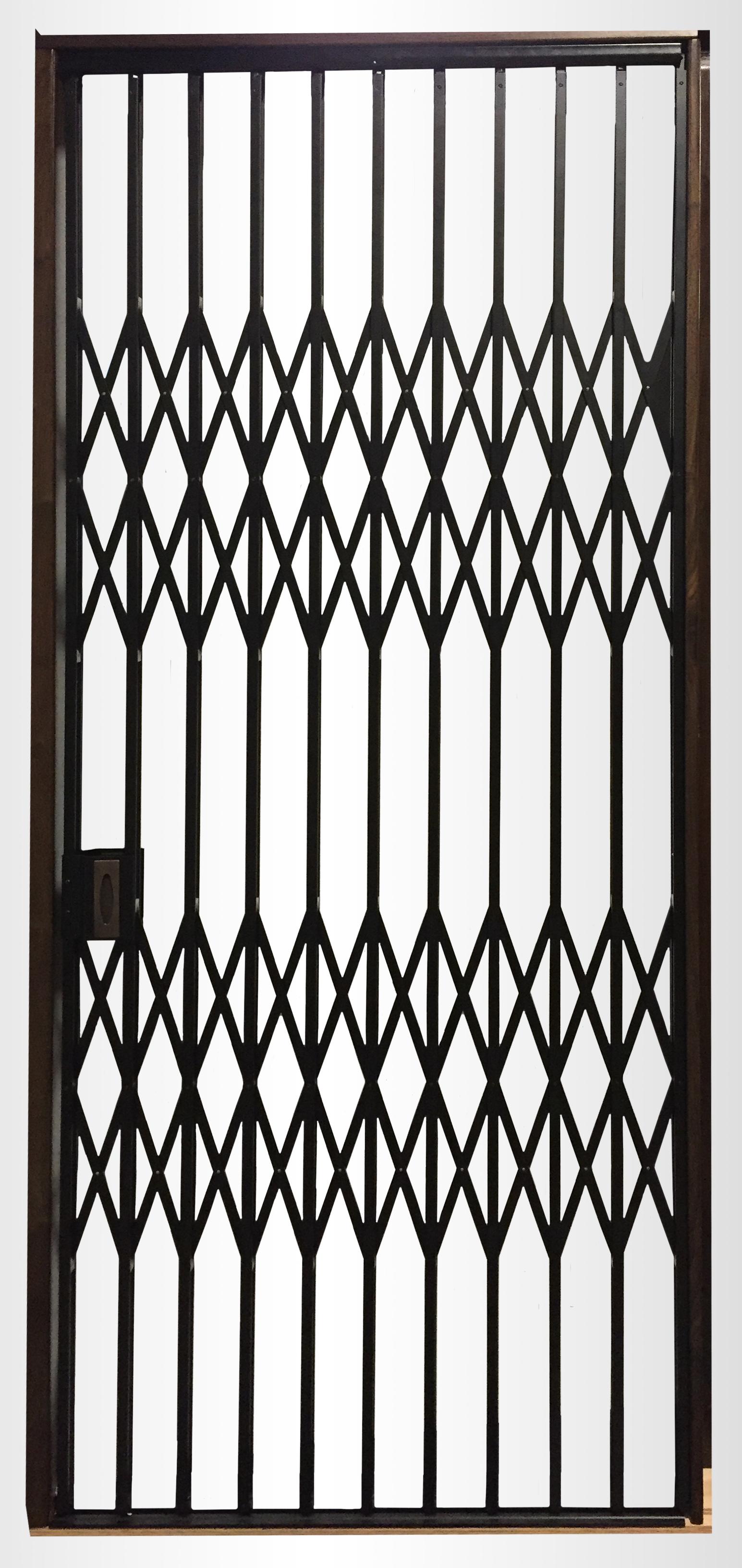 Gates Waupaca Elevator Company