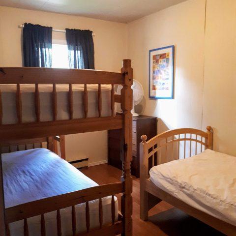 ctg bedroom